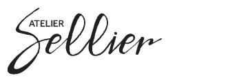 Škola crtanja i slikanja Atelier Sellier / Pripreme za srednje škole, fakultete i akademiju