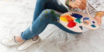 Tečaj crtanja i slikanja za odrasle